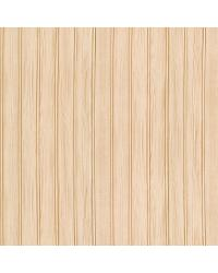 Montana Taupe Wood Panel Wallpaper by