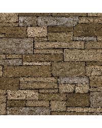 Bristol Brick Brick Texture by