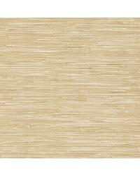 Lepeka Beige Grasscloth by