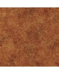 Ambra Tawny Stylized Texture by