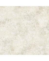 Ambra White Stylized Texture by