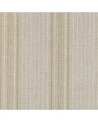 Natuche Grey Linen Stripe by