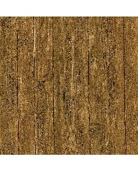 Ardennes Light Brown Wood Panel by
