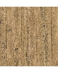 Ardennes Taupe Wood Panel by