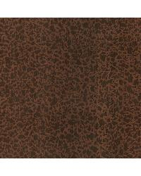 Bangkok Brown Plaster by