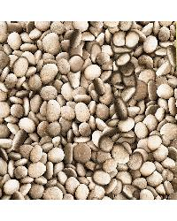 Sante Taupe Pebbles by