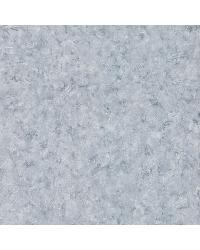 Giovanni Blue Scratch Marble by