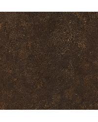 Davio Dark Brown Heavy Plaster by