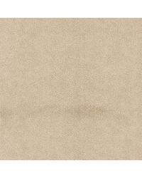 Jaipur Grey Elephant Skin Texture by