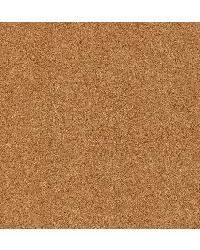 Jaipur Tawny Elephant Skin Texture by