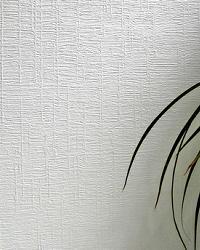 437-RD5013 Kittiwake Paintable Armadillo by