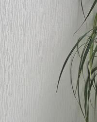 437-RD751 Hurstwood Paintable Textured Vinyl by