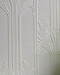 437-RD803 Wildacre Paintable Textured Vinyl by