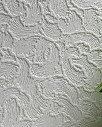 437-RD920 Boyden Paintable Textured Vinyl by