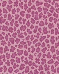 Sassy Pink Cheetah Wallpaper by
