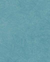 Splash Aqua Texture by