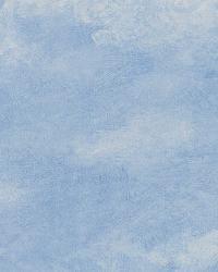 Azure Light Blue Blue Sky by