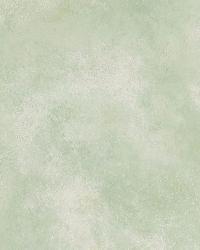 Ruffle Light Green Sponge Paint Effect by