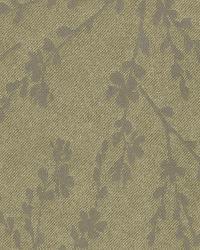 Forsythia Brass Twiggy by