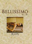 Bellissimo Vol. III Wallpaper Book