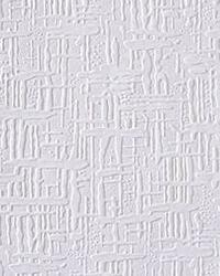 Supaglypta - Edward by