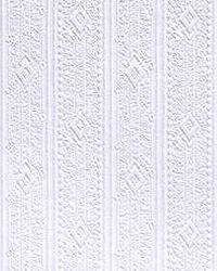 Luxury Textured Vinyl - Tandle by  Anaglypta