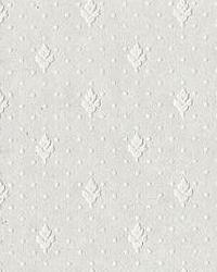 Fine Textured Vinyl - Mica by  Anaglypta