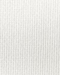 Armadillo - Swan by  Anaglypta