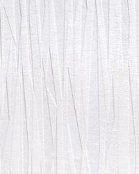 Premium Textured Vinyl - Folded Paper by  Anaglypta