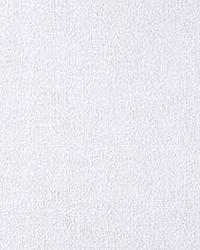 Fine Textured Vinyl - Marble by