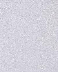 Fine Textured Vinyl - Topaz by  Anaglypta