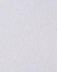 Fine Textured Vinyl - Pearl by