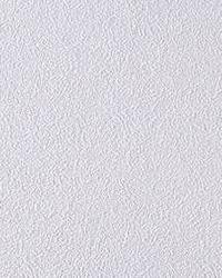 Fine Textured Vinyl - Pearl by  Anaglypta