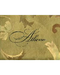 Athena Wallpaper Book
