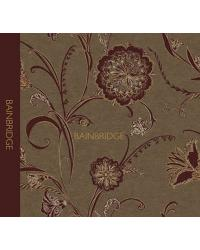 Bainbridge by Fairwinds Studio Wallpaper Book