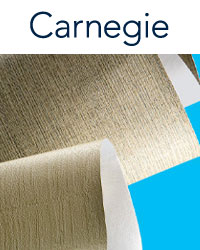 Carnegie Wallcoverings