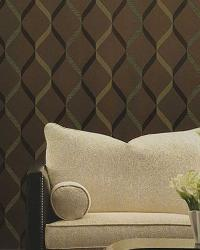 Design Works Arturo Eykon Wallcovering Source