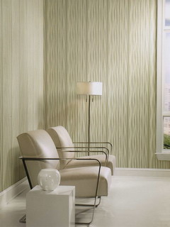 Design Works Plaza Eykon Wallcovering Source