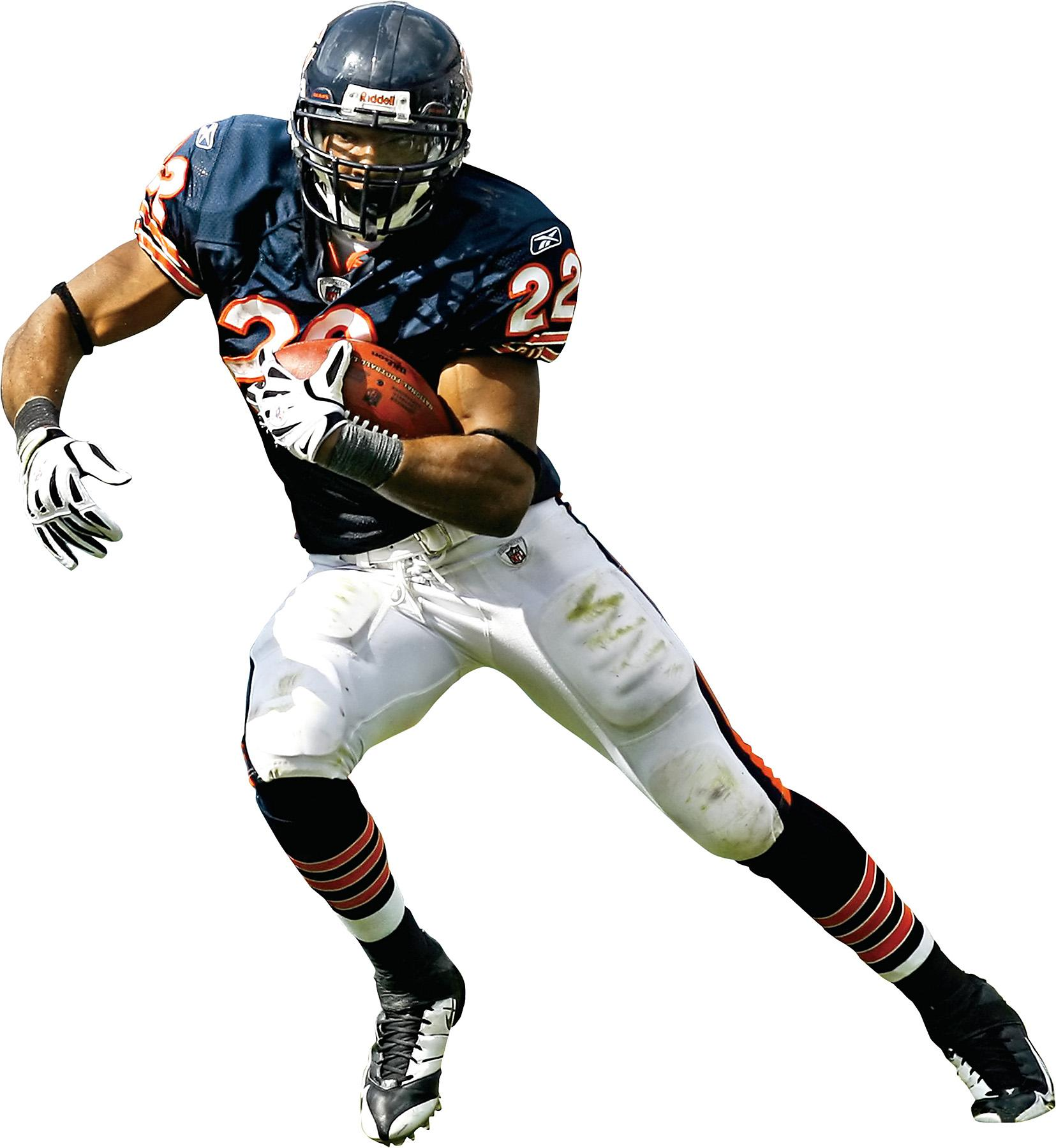do all nfl players use steroids
