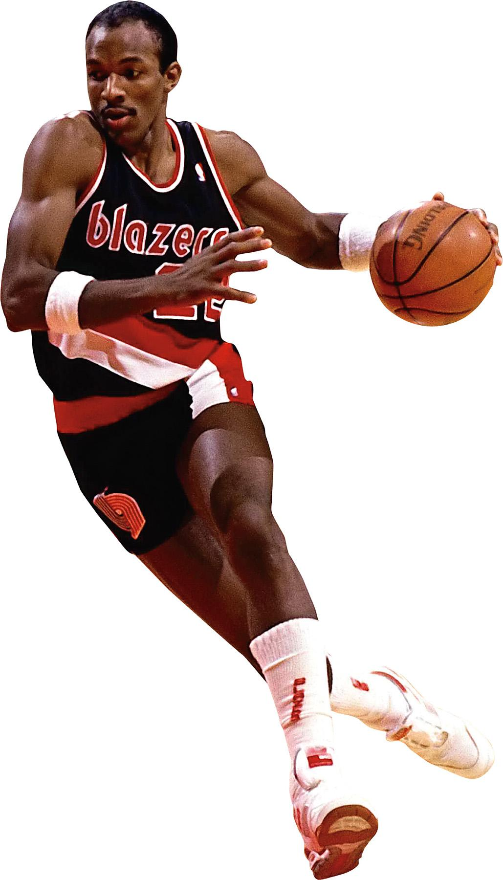 large area rugs with 229545 1156 Portland Trail Blazers Clyde Drexler Fathead Jr on Family Recreation Barn Living Area Contemporary Living Room Grand Rapids as well 206393288 as well 203596636 besides Cowhide Rug also 7577 P522 Timber Tan.