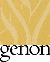 Genon Wallcovering