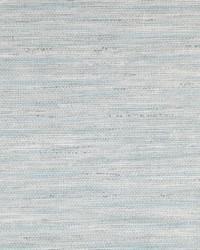 Horizon Line  by  Genon