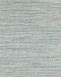Horizon Line Infinite Blue by  Genon