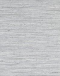 Horizon Line White Cap by  Genon