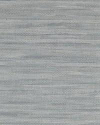 Horizon Line Mercury by  Genon