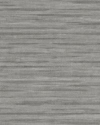 Horizon Line Shadow by  Genon