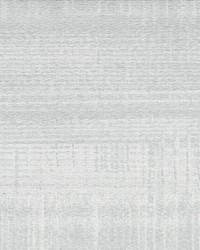 Molten Scortched White by  Genon