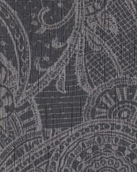 Veil Spider by  Genon