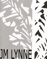 JM Lynne Wallcovering