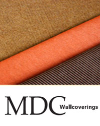 MDC Wallcovering